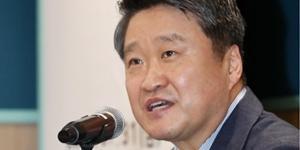 """""""중소벤처기업진흥공단 코로나19에 지원 확대, 김학도 부채부담 커져"""