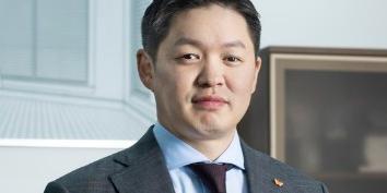 """""""SK네트웍스 임원인사 실시, 최신원 아들 최성환 사업총괄에 선임"""