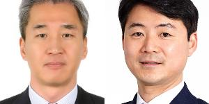 """""""한화종합화학 기업공개 미뤄지나, 업황 불황에 니콜라 투자도 악재"""