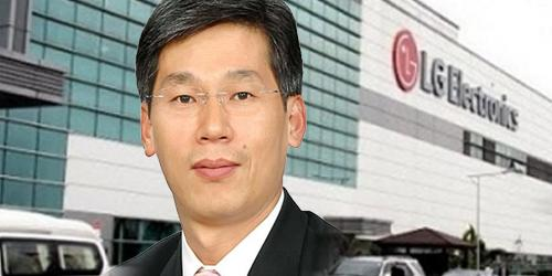 """""""스마트폰 철수 LG전자 5G 특허에 중국기업 눈독, 임원 거취도 주목"""