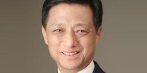"""""""[Who Is ?] 김학동 포스코 철강부문 대표이사 사장"""