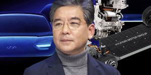 """""""현대차 올해 영업이익 급증 가능, 글로벌 자동차시장 수요 회복 힘입어"""