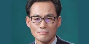 """""""[오늘Who] 우리카드 맡은 김정기, 자동차금융과 디지털로 수익다변화"""