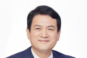[Who Is ?] 김경욱 인천국제공항공사 사장