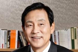 [Who Is ?] 김정태 하나금융지주 대표이사 회장