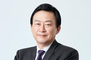 [Who Is ?] 존 림 삼성바이오로직스 대표이사 사장