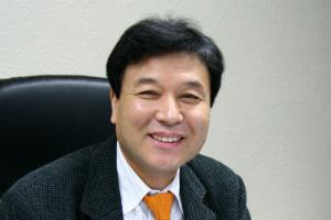 [Who Is ?] 김동연 일양약품 대표이사 사장