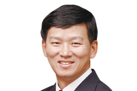 [Who Is ?] 원종규 코리안리재보험 대표이사 사장