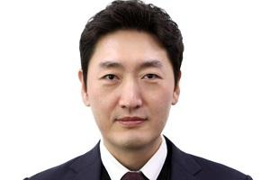 [Who Is ?] 변성준 한글과컴퓨터 대표이사 사장