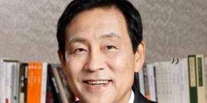 """""""[오늘Who] 김정태 하나금융 회장 1년 더, 후계구도 만들기 전념"""
