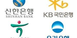 """""""은행 성과급 코로나19에도 전년 수준 유지, 대출 늘어 이익증가 영향"""