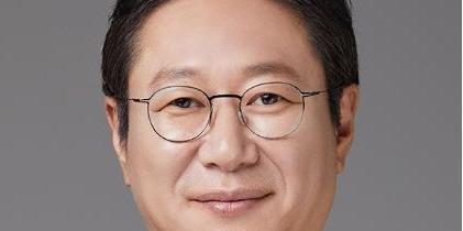 """""""문체부 장관 후보 황희, 소통역량 높은 점수 받는 친문 재선의원"""