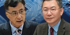"""""""DB하이텍 SK하이닉스시스템IC, 중국 시스템반도체 위탁생산 수혜"""
