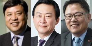 """""""셀트리온3사 주가 강세, 삼성바이오로직스 상승 SK바이오팜 제자리"""