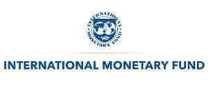 """""""IMF 한국 올해 경제성장률 3.1%로 높여,"""