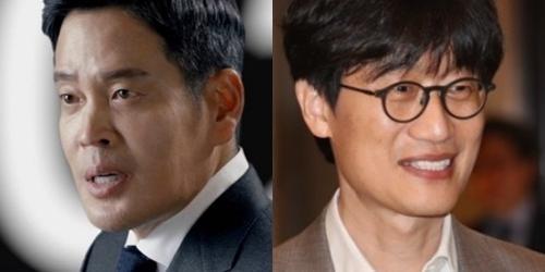 """""""이베이코리아 인수 우선협상대상자로 이마트-네이버 컨소시엄 뽑혀"""