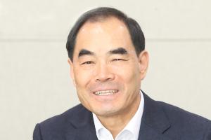 [Who Is ?] 김인식 한국농어촌공사 사장
