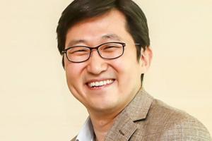 [Who Is ?] 김범석 쿠팡 이사회 의장