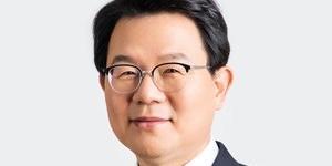 """""""[오늘Who] 금감원 곧 은행 제재절차, 은행연합회장 김광수 역할 주목"""