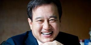 """""""한독 바이오벤처 지분투자 활발, 김영진 신약후보물질 확보 위한 전략"""