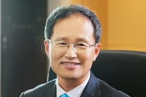 [Who Is ?] 김한영 국가철도공단 이사장
