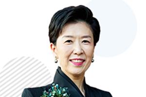 [Who Is ?] 구혜원 푸른상호저축은행 대주주 겸 푸른그룹 회장