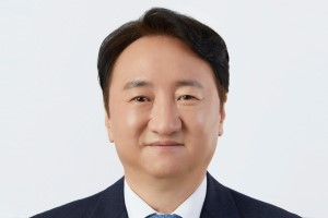 [Who Is ?] 권준학 NH농협은행 은행장