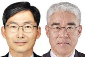 푸르덴셜생명 KB손해보험 협력 본격화, 민기식 김기환 임기 첫해 과제