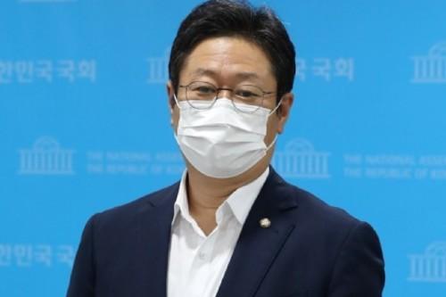 [Who Is ?] 황희 문화체육관광부 장관