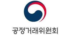 """""""공정위 삼성계열사에 과징금 2300억 부과,"""