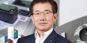 """""""LG에너지솔루션, 일부 에너지저장장치용 배터리 위험해 자발적 교체"""