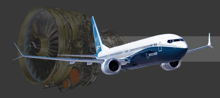 [톡톡why] 대한항공도 선택한 보잉737-MAX, 과연 믿고 탈 만큼 안전한가