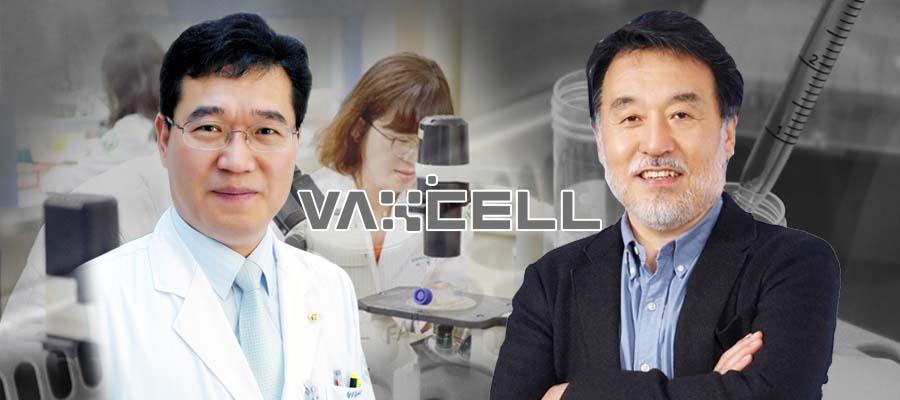 [CEO&주가] 박셀바이오 주가 기로에, 이제중 이준행 간암치료제 성공하나