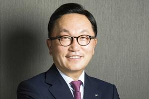 [Who Is ?] 박현주 미래에셋그룹 회장