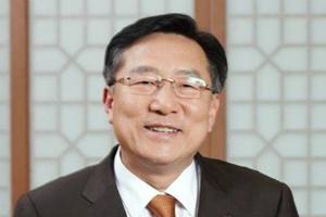 [Who Is ?] 김기문 중소기업중앙회 회장