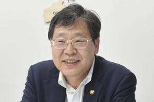 [Who Is ?] 안일환 청와대 경제수석비서관
