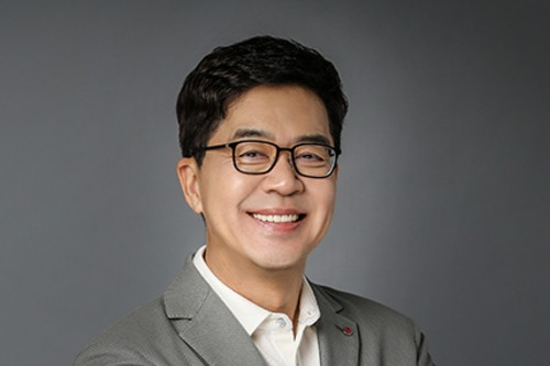[Who Is?] 박일평 LG전자 최고기술책임자 사장
