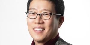 """CJENM 주식 매수의견 유지,"