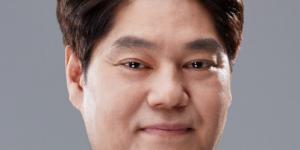 """CJCGV 목표주가 높아져, ""할리우드 신작 개봉으로 실적회복 예상"""