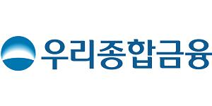 """""""우리종합금융, 기업금융 호조 덕에 1분기 순이익 신기록 거둬"""
