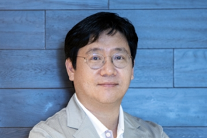 [Who Is ?] 최인혁 네이버파이낸셜 대표이사