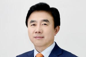[Who Is ?] 전영묵 삼성생명 대표이사 사장