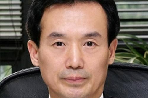 [Who Is ?] 윤열현 교보생명 대표이사 사장