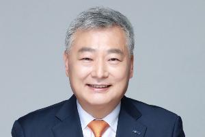 [Who Is ?] 김회천 한국남동발전 사장