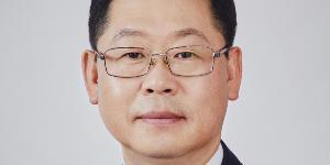 """""""한화솔루션, 산업기술평가관리원과 친환경화학소재 국산화 협력"""