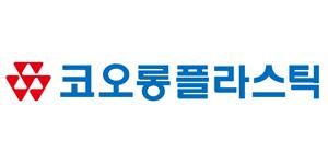 """""""코오롱플라스틱 주가 장중 급등, 수소산업 성장 따른 수혜 기대받아"""