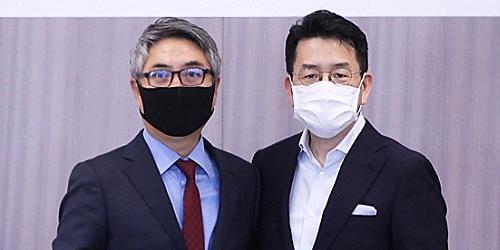 """SSG닷컴 온라인쇼핑몰 W컨셉 인수절차 마무리, 강희석"