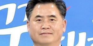 """""""[오늘Who] 신한저축은행 중금리대출 확대, 이희수 신한금융 업어"""