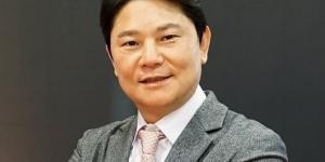 """""""넷마블 메타버스 게임 준비, 넷마블에프앤씨 상표출원에 인력모집"""