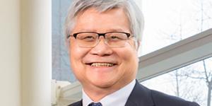 """TSMC 일본에서 파운드리 새 전략, 삼성전자 점유율 추격 더 고전하나"